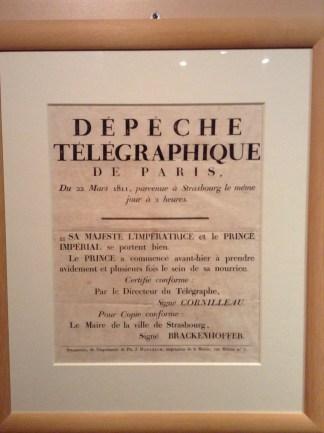 L_adresse-musée de la poste-Paris_2013-37