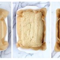 Vegan Gluten-Free Cornbread Recipe (Oil-Free)