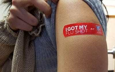 Should You Get the Flu Shot?