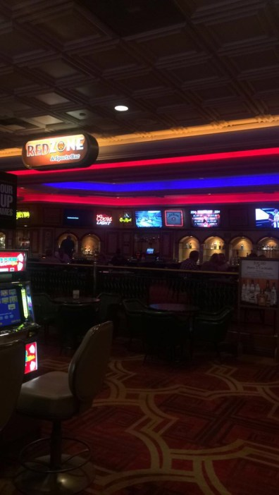 las vegas, vegas, hotel, sports bar