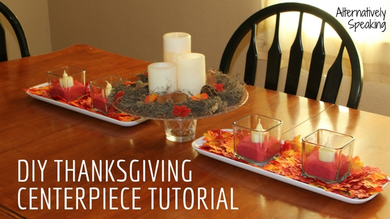 Thanksgiving, centerpiece, DIY centerpiece, Thanksgiving centerpiece, DIY Thanksgiving