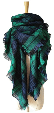 autumn, wish list, autumn wish list, fall, scarf