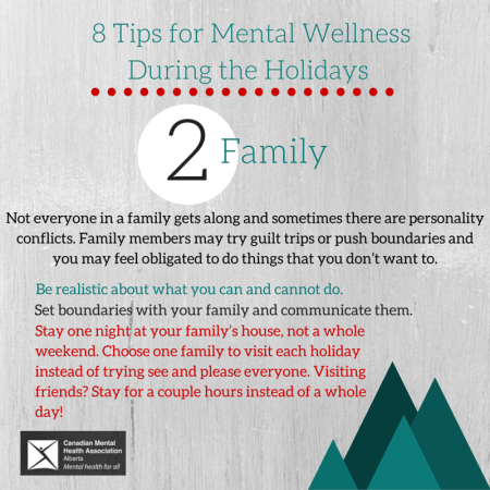 health, mental health, mental health during the holidays, mental wellness