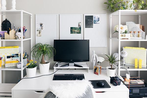 office, home office, ergonomics, home office ergonomics,