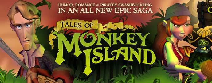 tales_of_monkey_island_