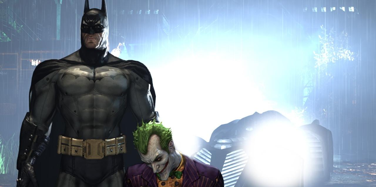 batman-arkham-joker