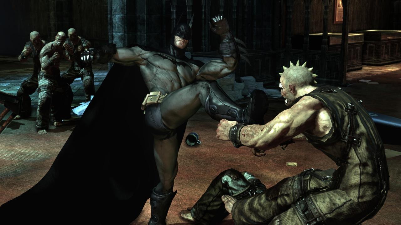 batman-arkham-asylum-fighting