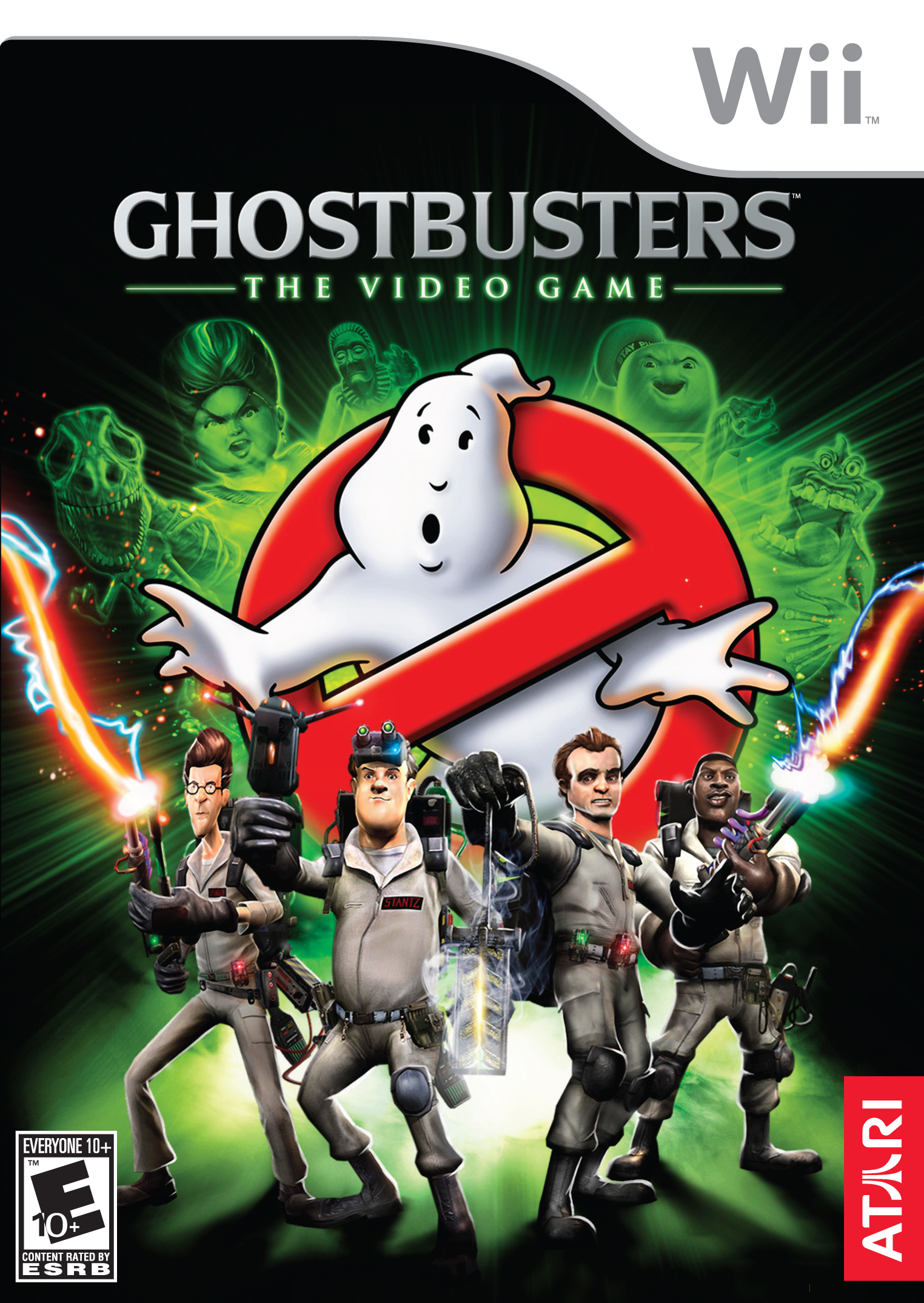 WII_L_Ghostbusters