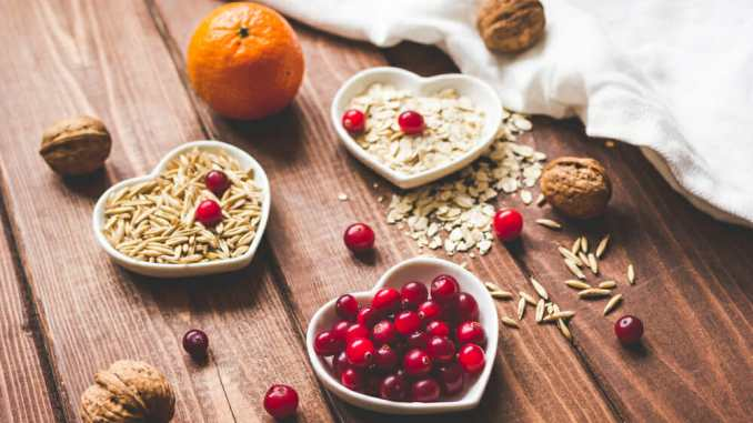 tips for fighting heart disease