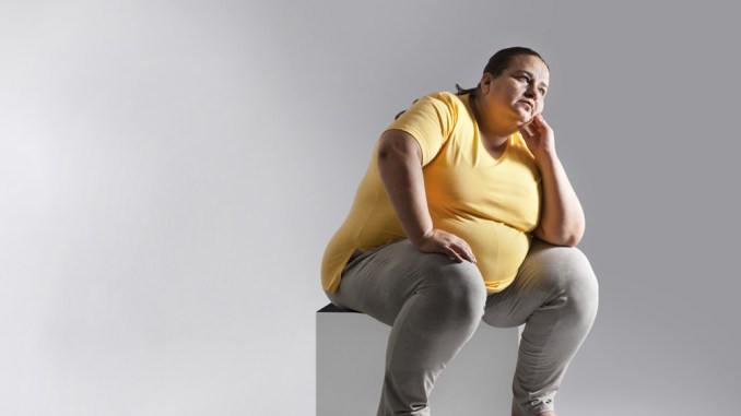 fighting obesity
