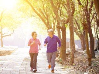 Can lifesyle impact dementia?