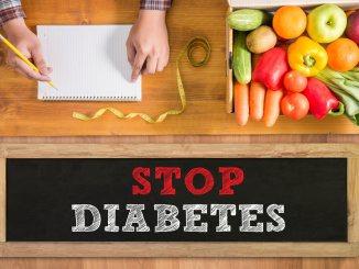 Tips to beat diabetes