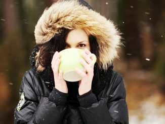 Are you prepared for cold and flu season?