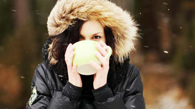 Are you prepared for cold and flu season?