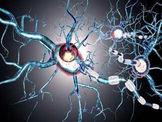 treating autism through brain stimulation