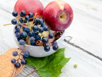tips to follow a healthy diet