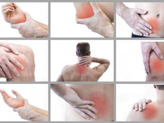 tips for pain management