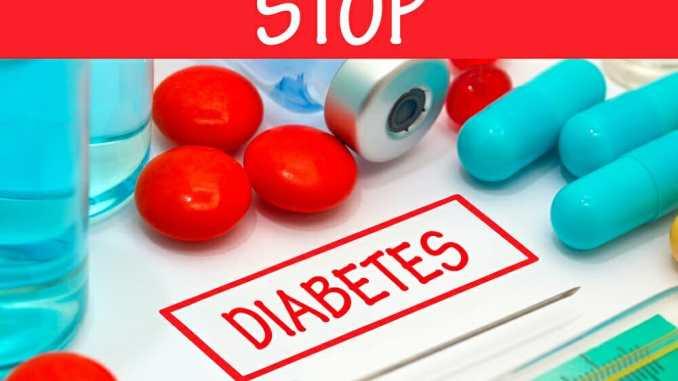 Diabetes stoppen &quot;title =&quot; Diabetes &quot;/&gt;    <figcaption class=
