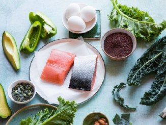 can diet impact inflammation?