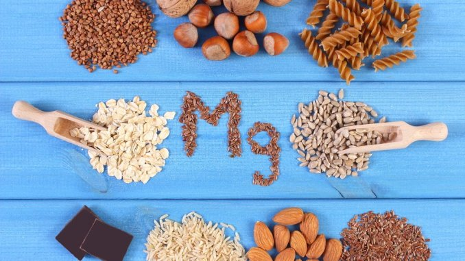 6 tips why magnesium is important