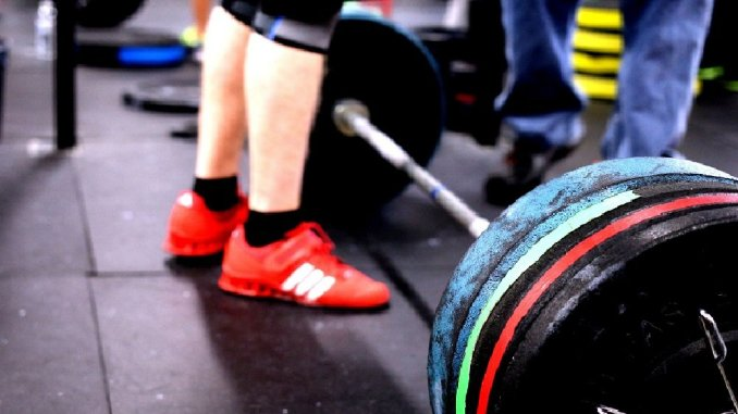 should athletes use steroids?