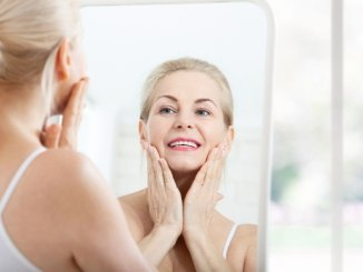 tips to treat dry skin