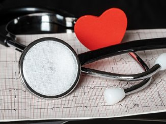 Lower Coronary Heart Disease