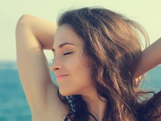 Personal care tips for natural beauty