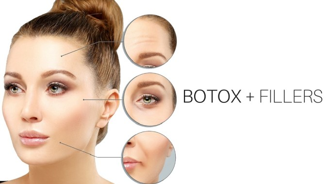 Making sure your botox is safe