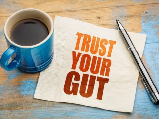 Do you have gut health issues?