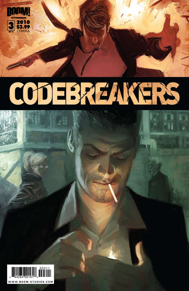 Codebreakers_03_CVRA