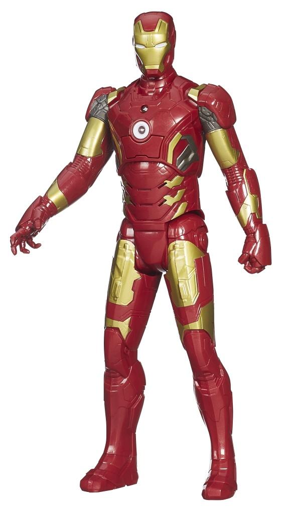 B1494_Iron_Man_Titan Hero_Tech_OOP2