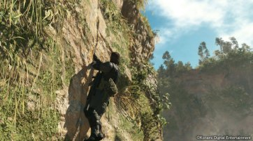 MGSV-The-Phantom-Pain-TGS-2014-Screen-Quiet-African-Jungle-Gameplay