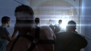 gaming-the-phantom-pain-vga-screenshot-3