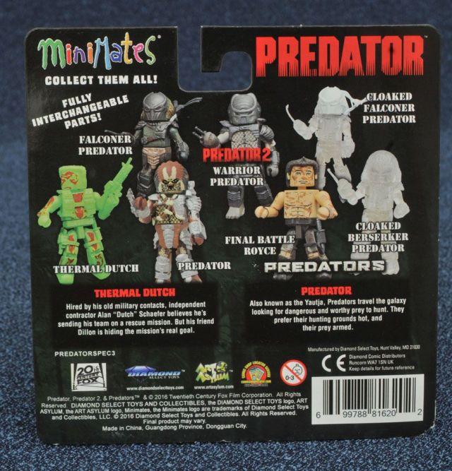 Toys Archives Page 18 Of 118 Alternative Mindz