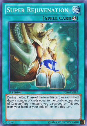 The list will show the name of the outfit (with a link to the page), a picture of the rendered model of the outfit, and the outfits description. Yugioh Archives Alternative Mindz