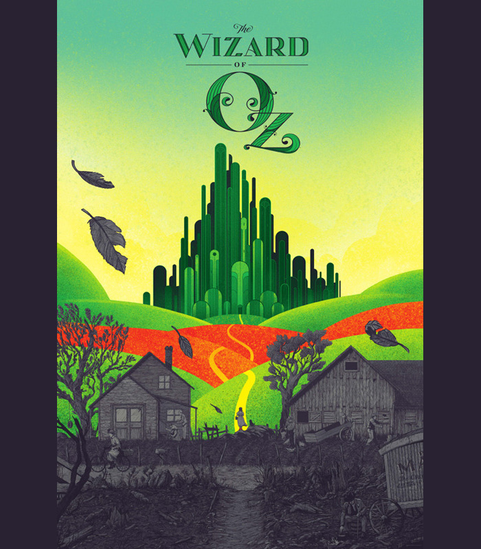 the wizard of oz archives home of the