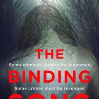 #Review: The Binding Song @ElodieITV ‏ A well written, atmospheric, haunting read! @MulhollandUK