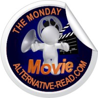 The Monday Movie Book Trailer Swap! Spotlight on: Lisa Becker ~ Share your book trailer links here
