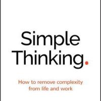 Review: Simplicity: An Uncomplicated Guide to Being Successful and Achieving Your Full Potential #AltRead #Review