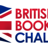 The British Books Challenge #BritishBooksChallenge17 #AltRead