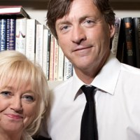 The Richard & Judy Goodreads Book Club