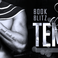 Blitz: The Tempest INTL Giveaway $100 Gift Card  (Ends Jun 1st) Love, comedy & treachery