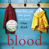#Review: Blood Sisters @PenguinUKBooks