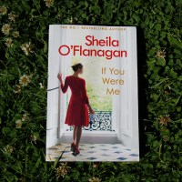 #Review: If You Were Me ~ Sheila O'Flanagan ~ Romance