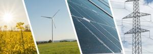 energies renouvelables propres