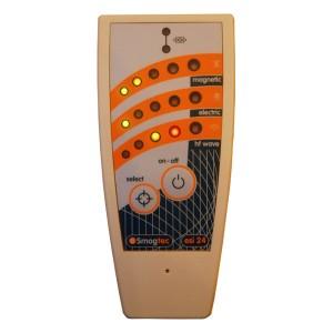Esmogtec détecteur ESI 24