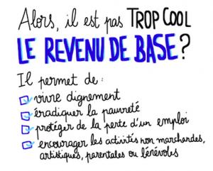 https://i2.wp.com/alternatives.blog.lemonde.fr/files/2014/01/revenudebase_HelenePouille_5-300x241.png