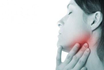 Soigner une angine sans antibiotiques c'est possible !