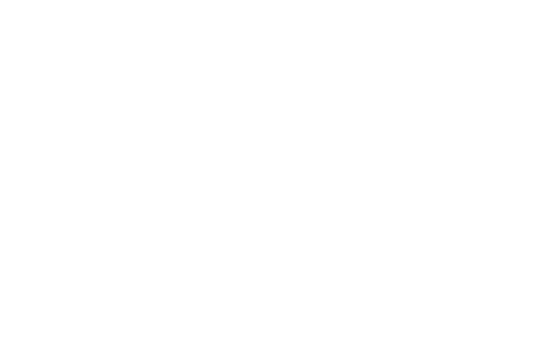 Alternatives Industry logo Alternatives Industry is a diverse business that has prospered for over 30 years. As a business division of The Arc of Madison Cortland, we have the dual responsibilities of training and employing adults with disabilities and also managing a customer focused, profitable enterprise.